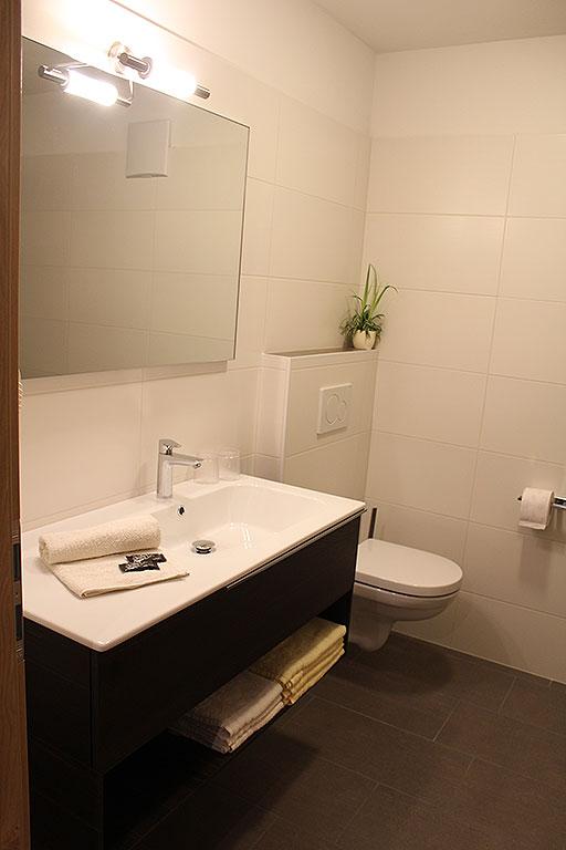 preise anfrage ferienwohnung hofschenke pfeiftal. Black Bedroom Furniture Sets. Home Design Ideas